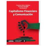 El capitalismo financiero y la cartelización mundial del fútbol (pp 283-318 del libro)